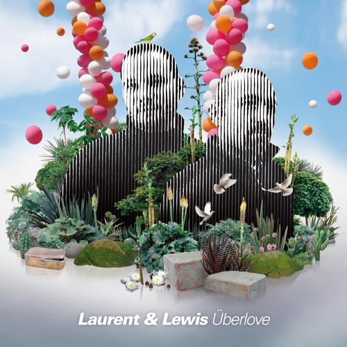 In My Life - Laurent & Lewis