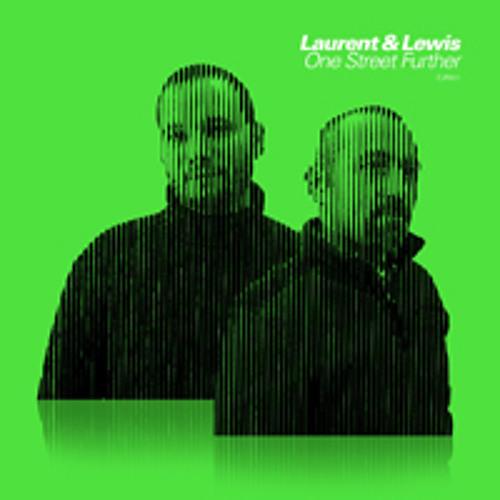 One Street Further (Helsingilainen Club Mix) - Laurent & Lewis