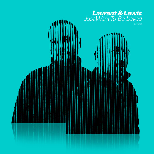 Just Want To Be Loved (Überfilter Mix) - Laurent & Lewis feat. Freamon von Chavous