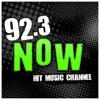 923Now Weekend Rollout Mix W/ Dj Toro and David S 1/7/11