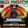 Nothing From Nothing - Billy Preston - (DJ Cam Re Drum)