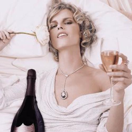 Champagne Jane