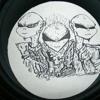 Freaky Chakra & The Bayou Bros - Time