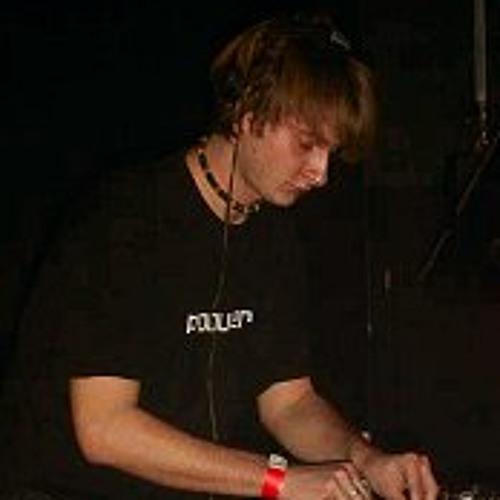 Mystique Live 5.12.2009