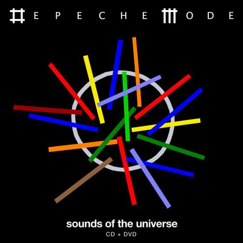 Depeche Mode Oh Well (Tiefschwarz Rmx)