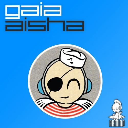 Gaia - Aisha (Original Mix) (Future Sound of Egypt)