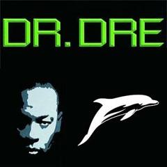 Forgot About Dolphins - Dr Dre, Eminem, Ian Brown, U.N.K.L.E