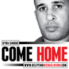 COME HOME - Kyra Simone