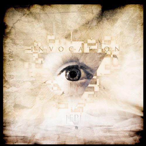 Invocation EP Teaser (Instrumental)