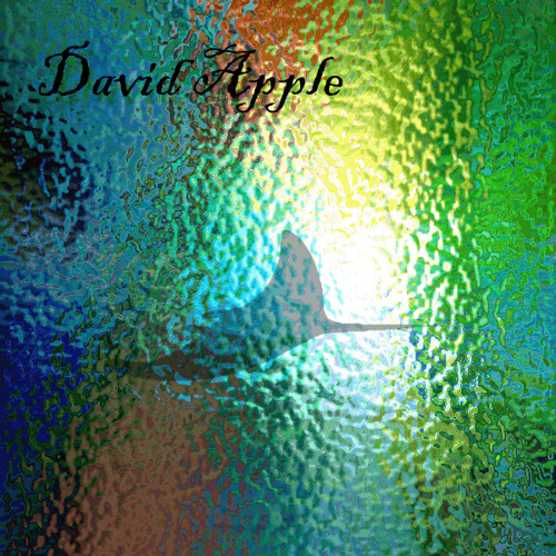 DJ Dapple Mixes & Mashups