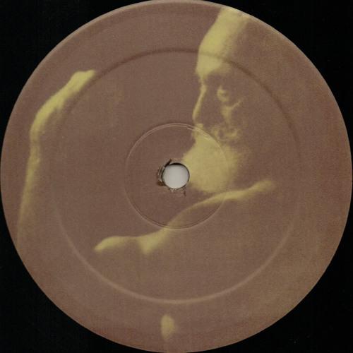 Tomba-The sound