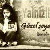 Mustafa Ceceli & Elvan Gunaydin - Eksik