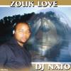 03 - Rihanna - Rehab (Zouk-Fusion remix) [DJ Nato]