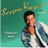 Sergio vargas mix hits   (  merengues clasicos )