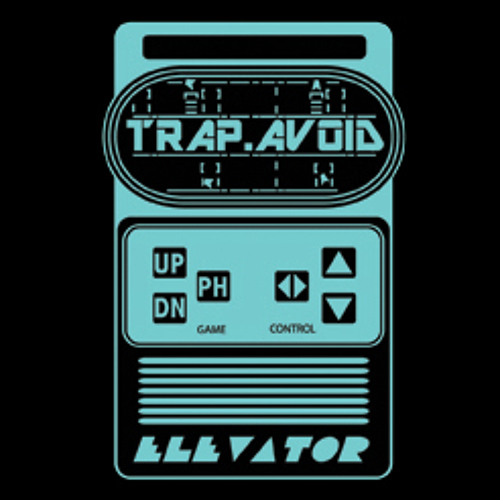 Elevator (Inflagranti Mix) by Trap.Avoid
