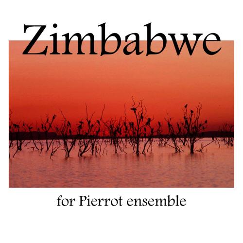 Zimbabwe (MIDI demo)
