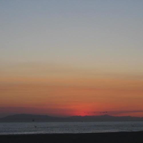 07 Sunny Day (Original Mix)