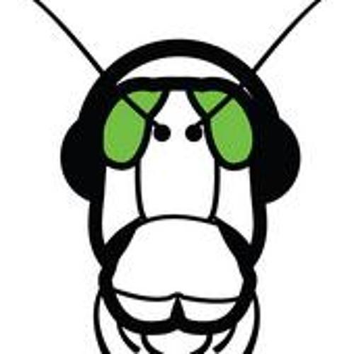 Grasshopper Juice & Friends