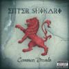 Enter Shikari- Gap In The Fence (Morgan Donor's Bootleg Remix)