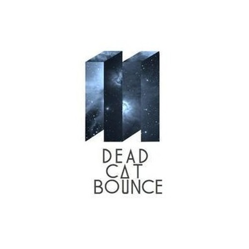 Dead C∆T Bounce  ft. A Girl And A Gun - DeadHouse (Laptop Invaders & NoBe Remix)