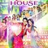Kyun Mein Jaagu (Gattu's Theme) Patiala House - Andrew T. Mackay Remix