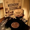 Solal presents the Moonshine Sessions - I Lost Him
