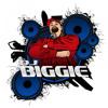 Dj biggie RAGGEA mix 2011 mp3
