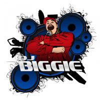 Dj biggie RAGGEA mix 2011