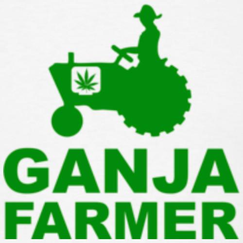 DJ L.A.B. - Ganja Farmer (Generic Bass Remix)