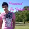 Amplifier Freestyle - Fahad