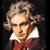 Moonlight Sonata ~ Beethoven