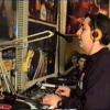 SIGLA RADIO PIOPA - ( PRINCIPALE ) NEGLI ANNI '80 DURANTE LA DIRETTA