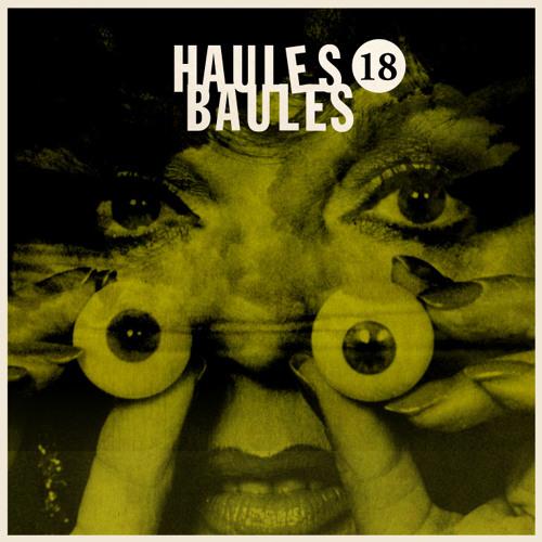 Haules Baules 18