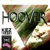La Musique D'Ordinateur - Hoover EP (OUT on KIEZ BEATS REC with RMX by Pelussje & IKKI)
