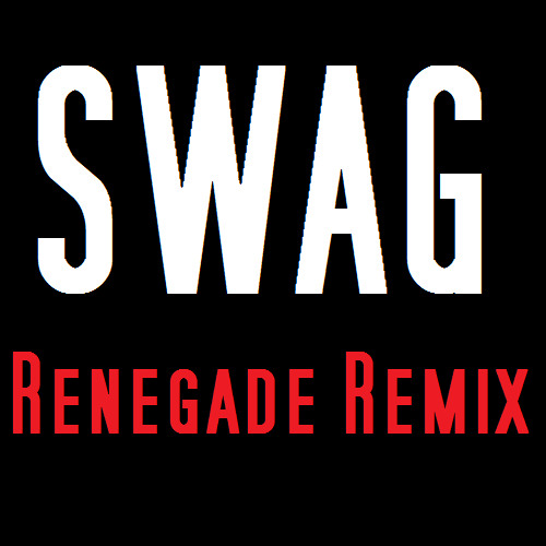 The Swag Song