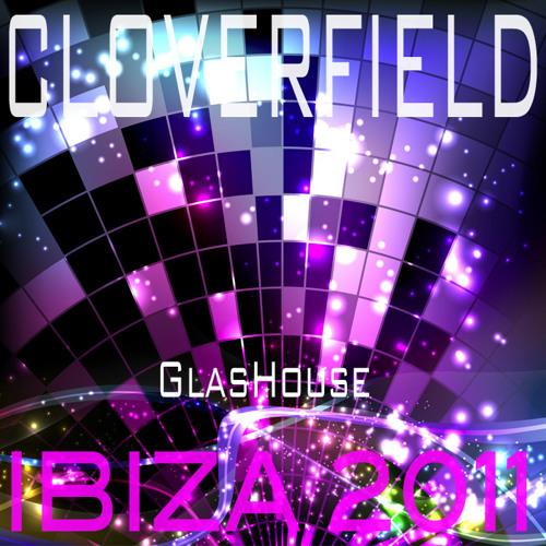 Glashouse (Ibiza Edit)