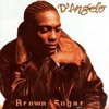 Me And Those Dreamin' Eyes Of Mine Acapella (D'Angelo)