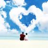 Zaccheus LoveJoy 007 - Love Is God - He Walks Mix - Jan 9 - 2011 djzakaos@yahoo.com   (master)