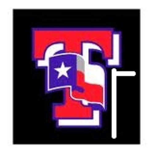 Eternal Texas Music Network