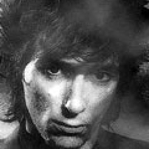 Life and times of Johnny thunders