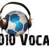 """DJ Cebola - """"O Melhor do RAP Nacional em 2010 - Mixtape"""" (Minha primeira Mixtape)"""