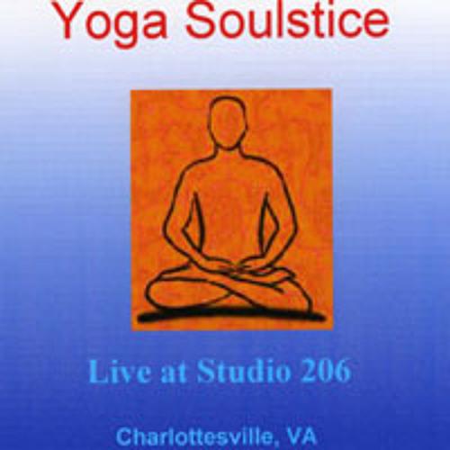 Yoga Soulstice
