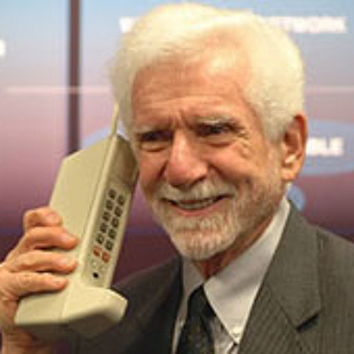 ALIAS. - RING RING