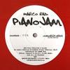 """UOMO0210 - Marcoradi - """"PianoJam"""""""