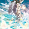 Zaccheus Lovejoy 008 - God is love - Mix 2 - She Walks - Jan .10 -2011 - www.myspace.com/djzakaos