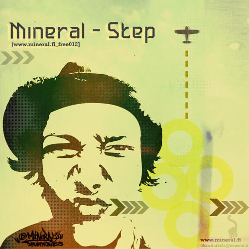 Mineral - Step (mineral.fi_free012)