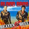 Blood Bros: Heaven2Hell