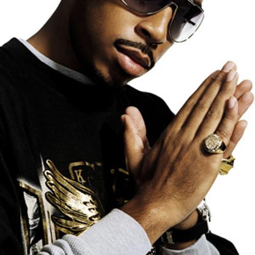 Really Like Her - I20 ft. Navsta Beatbox, Ludacris & Rocko - Mr. Acres Remix