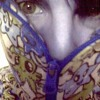Euphoria Face Plaster