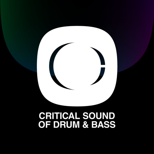 Critical Sound of Drum & Bass Mini Mix